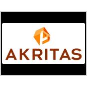 AKRITAS (111)