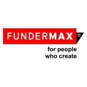 Fundermax (15)